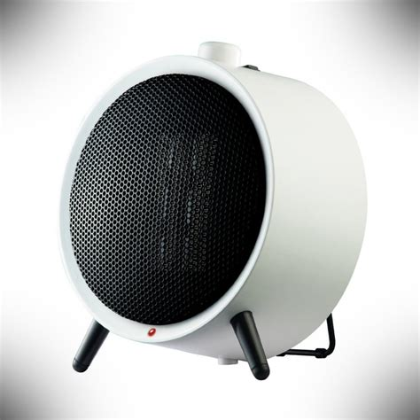 best small heater for room our 13 best space heaters for small rooms