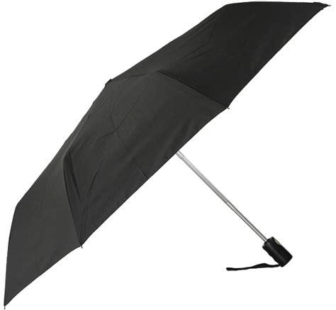 Regenschirm Schwarz 3218 by Regenschirm Schwarz Original Mercedes Stockschirm