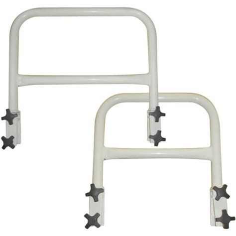 assistive furniture feels great novis support handles for bed 49 50 support
