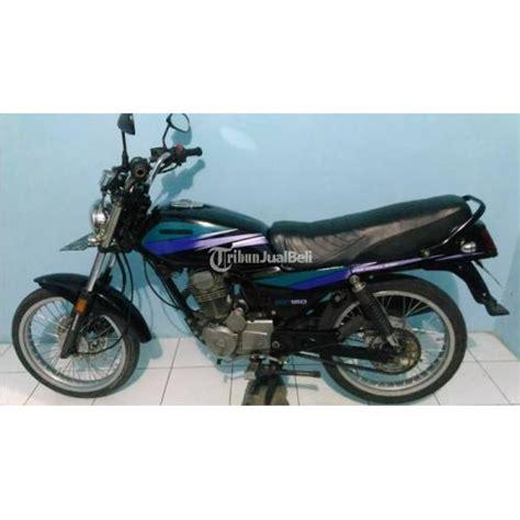 Rantai Sepeda Motor Honda Gl Pro Pro Neotech Brand Fscm honda gl pro neotech tahun 1995 warna orisinil surat komplit pajak jalan semarang dijual