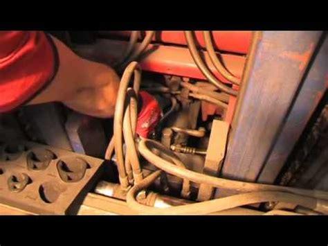 Kunci Locknut honiton unique drive on combination wrenches doovi
