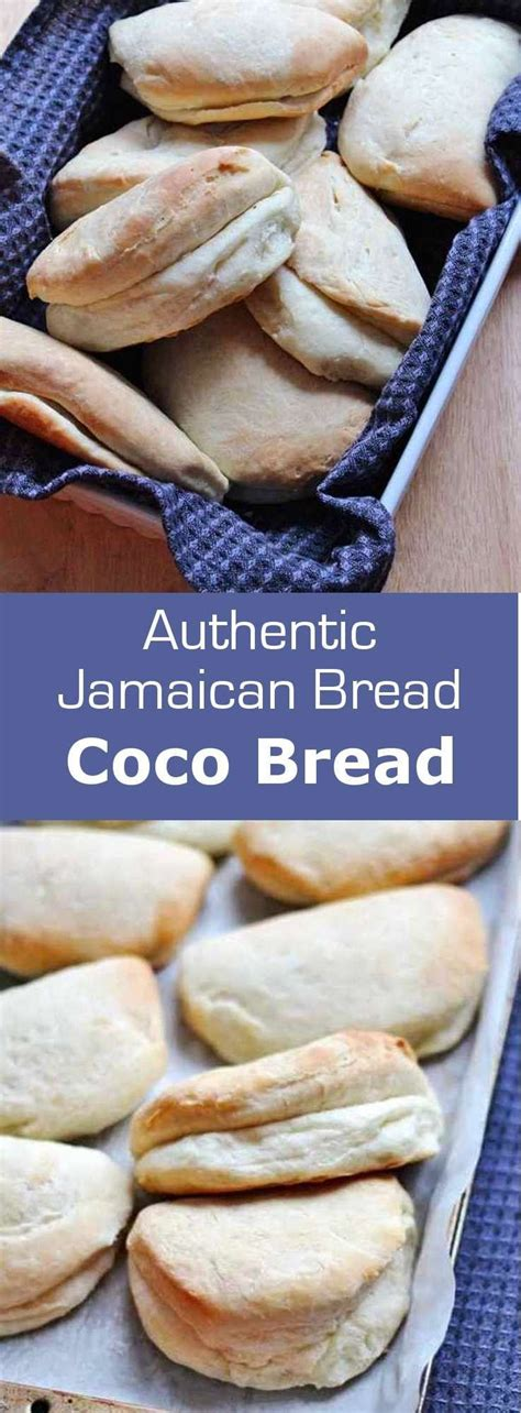 Detox Cocoa Bread Recipe by 25 Best Ideas About Jamaican Breakfast On