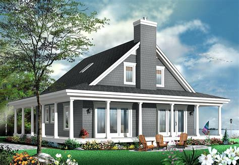 two bedroom house plans with porch white acadian style house plans with wrap around porch house style luxamcc