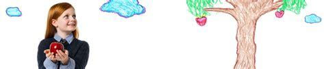 crayola coloring page maker code for educators crayola com