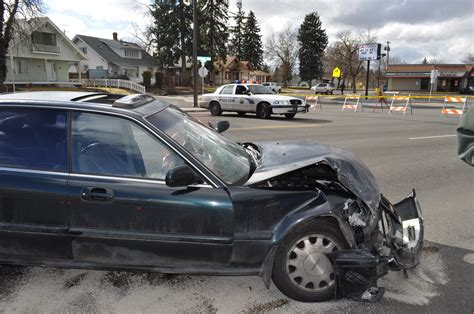 my car was stolen and crashed elderly into car or suv autos post