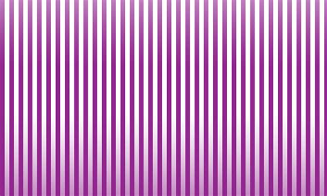 pinstripe pattern in photoshop sh yn design stripe pattern basic colour