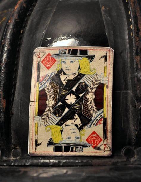 Sticker Helm Ink by Of All Trades Helmet Decal Black Helmet Firefighter