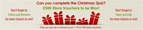Win A Gbp Voucher From Fabulous Shop Zalando by The Kis Finance Quiz