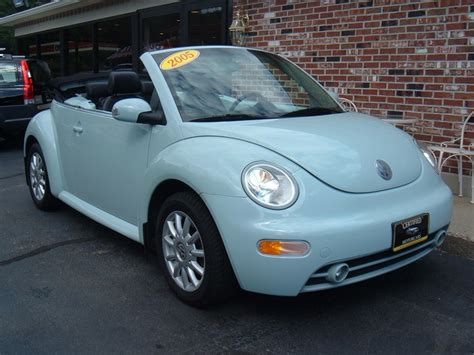 volkswagen light blue gallery for gt light blue convertible beetle