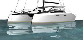grainger catamarans for sale australia flying fish 11 catamaran grainger designs multihull