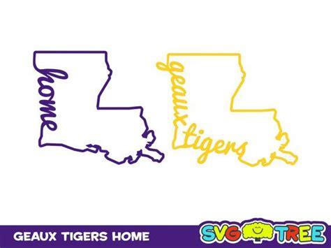 Louisiana Boot Outline by 17 Best Images About Louisiana On Sweet Home Sayings And Lsu