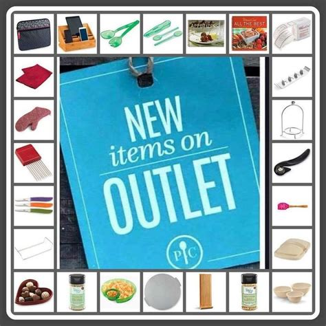 Clearance Chef Supplies 17 Best Ideas About Pered Chef Outlet On Pered Chef Recipes Pered Chef