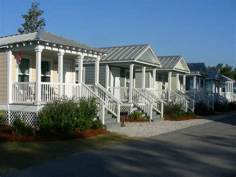 beachview vacation cottages beachview vacation cottages 3 beachview vacation cottages are cozy quaint only 719883