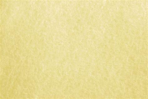 Parchment Paper - golden parchment paper texture picture free photograph