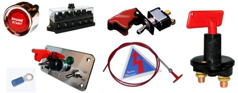 wandle mit kabel und schalter schalter sicherungen kabel und zubeh 246 r
