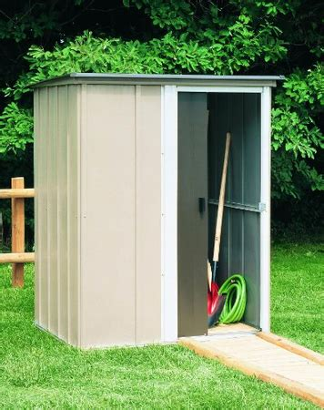 storage sheds  buy   listly list