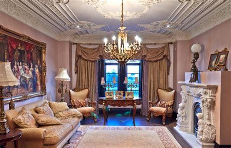 ancient living room 21 living room designs ideas design trends premium psd vector downloads