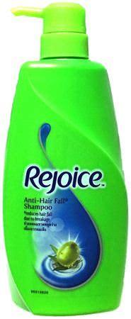 Harga Dove Anti Hair Fall 10 merk sho untuk rambut rontok yang recommended