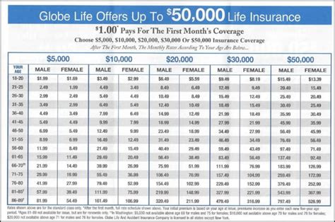 Choosing Good Globe Life Insurance Phone Number Globe Life Insurance Online Application