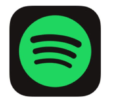 spotify for ipad free download | ipad multimedia | spotify app