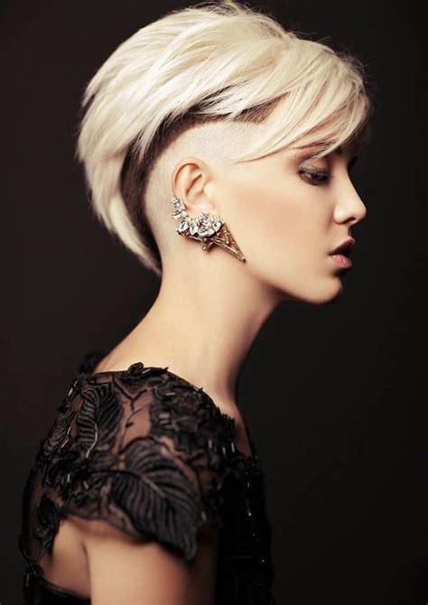 hair styles color for 2015 tagli capelli corti donna 2018 nuove rivelazioni shock