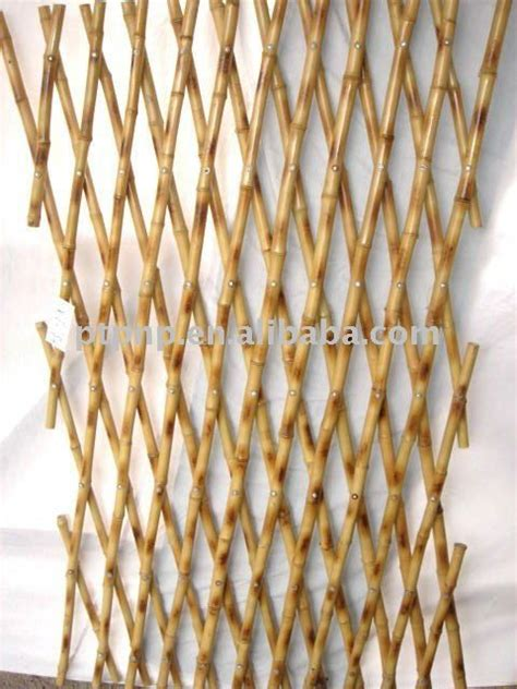 bamboo craft projects 23 best images about bamboo on bamboo shelf
