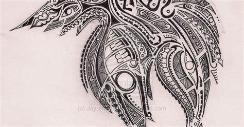 papua new guinea tattoo designs papua new guinea bird of paradise by emm aye on