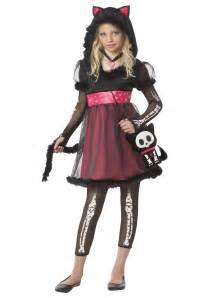 scary halloween costumes for girls scary halloween costumes for girls age 11 car tuning