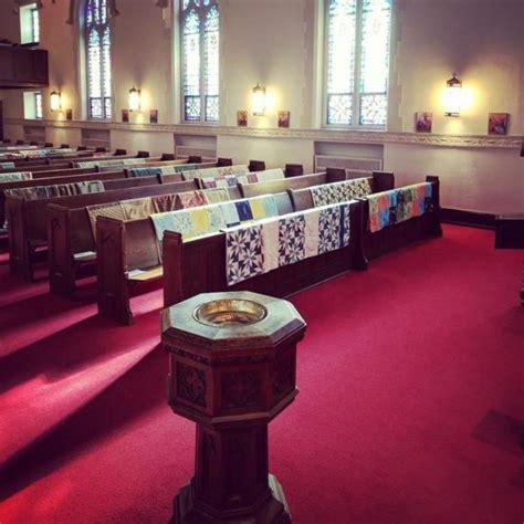 trinity lutheran church richmond va