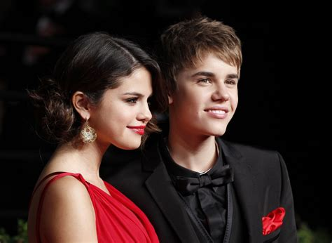 wikipedia justin bieber i selena gomez justin bieber and selena gomez couple had peaceful
