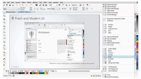 corel draw x7 box archiwum produkt 243 w corel draw home student suite x7 pl