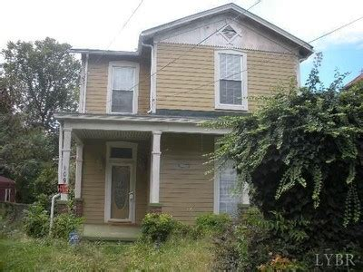 houses for sale in lynchburg va 109 federal st lynchburg va 24504 reo home details foreclosure homes free