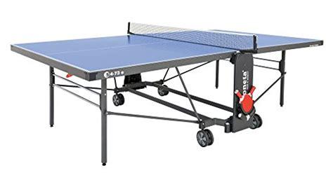 outdoor tischtennisplatte 855 tischtennis tischtennisplatten kaufen im