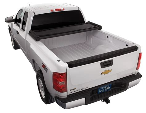 folding bed cover extang trifecta soft tonneau cover folding vinyl