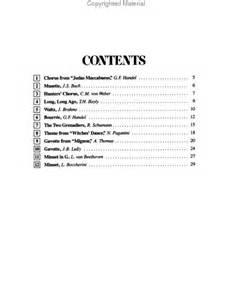 Suzuki Book 2 Piano Suzuki Violin School Volume 2 Piano Accompaniments