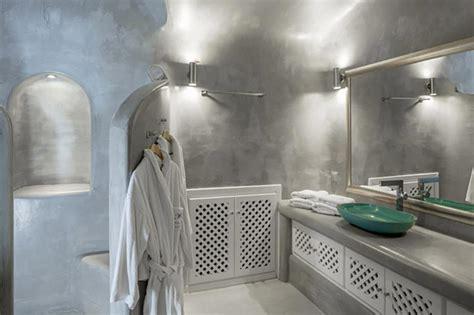 Charmant Salle De Bain De Campagne #2: 7-salle-de-bain-des-suites.jpg