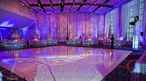 event drapery atlanta new atlanta wedding decor site just launched