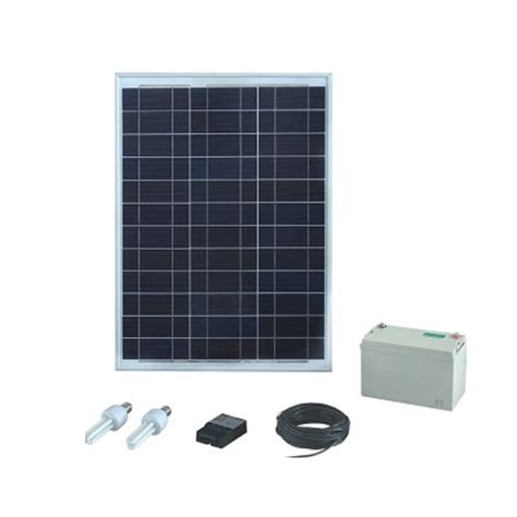 solar panel home system home solar panel systems home solar panel system manufacturer supplier