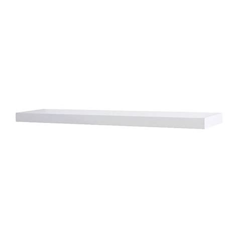Lack Wall Shelf Ikea ikea lack floating wall shelf white