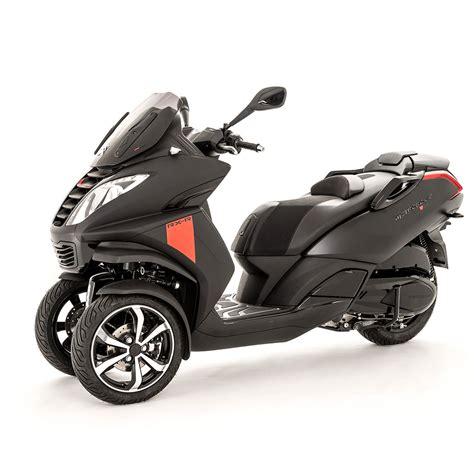 Peugeot Scooters hull scooters peugeot metropolis 400 rxr abs peugeot
