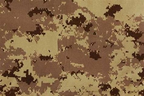 appear to vanish stealth concepts for effective camouflage and concealment books u s army camouflage improvement explained