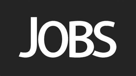 work from home logo design jobs file jobs movie logo jpg wikimedia commons