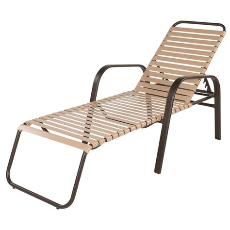 chaise by windward design family