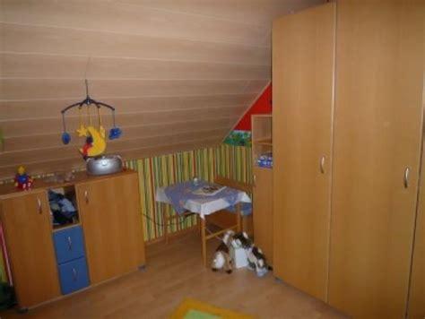 bett 4 jährige kinderzimmer dschungelzimmer unser haus zimmerschau