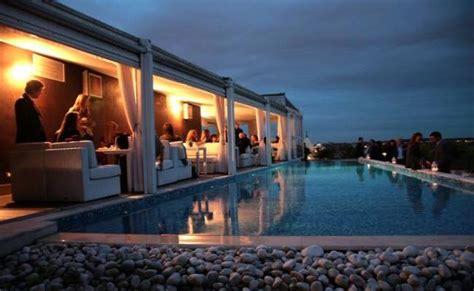bar terrazza roma aperitivi in terrazza roma estate 2017 le novit 224 della