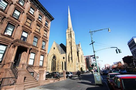 appartamenti new york tripadvisor 4 recensioni e 24 foto per fabulous 2 bedroom nyc flat