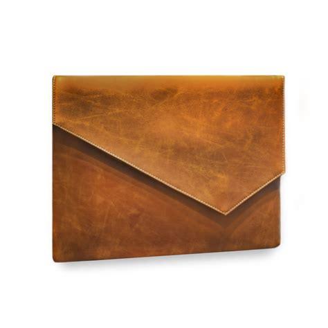 Envelope Clutch Brown envelope clutch bag brown tokyobags co