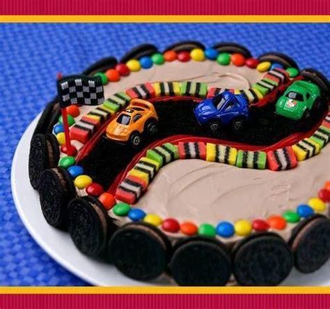 birthday cakes  boys  easy recipes household tips highscorehousecom