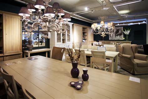 magasin de canapé belgique cuisine meubles bois massif mons magasin meubles salon