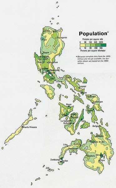 filephilippines population map jpg  work  god